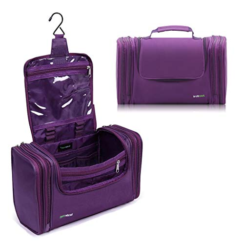 Lavievert Toiletry Bag / Makeup ...