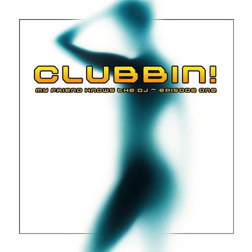 Hi-Bias: Clubbin'