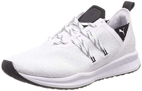 Puma Ignite Ronin, Chaussures de Running Homme