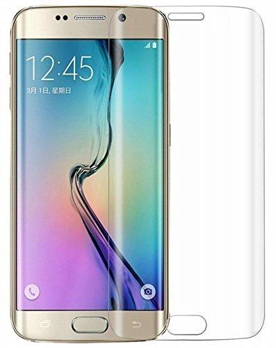 itronik® 9H Hartglas Panzerglas für Samsung Galaxy S7 EDGE / Displayschutzglas / Display Schutz Folie / Schutzglas / Echte Glas / Verbundenglas / Glasfolie