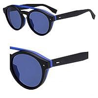 8b273e713347e Amazon.ae  Fendi - Sunglasses   Eyewear   Accessories  Fashion