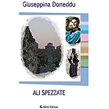 Giuseppina Doneddu