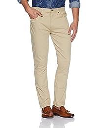 GAP Men's Skinny Fit Jeans