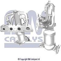 Bm Catalysts bm91737h catalizadores y partes