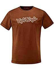 Café Force T-shirt