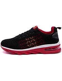 quality design 9f593 7f3f7 Sneakers Uomo Scarpe Sportive Running Tennis Scarpe da Ginnastica a Piedi  Atletico