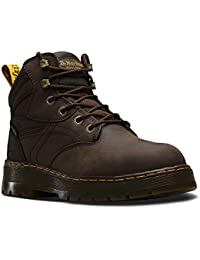 9c75a8b97340 Amazon.fr   Dr martens - 48   Chaussures homme   Chaussures ...