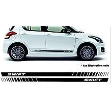 Aufkleber Suzuki Swift Suchergebnis Auf Amazonde Für