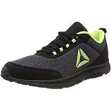 Reebok Speedlux 3.0, Zapatillas de Trail Running Para Hombre