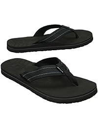 Rip Curl Sandals Men P-Low Sandals