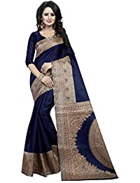 Sarees (Fashion And Hub Women's Clothing Saree For Women Latest Design Wear Saree Collection In Attractive Color...