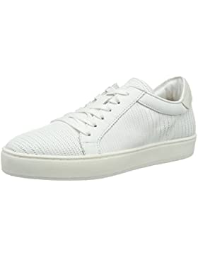 Mjus Damen 876106-0401 Sneakers