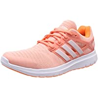 Adidas Energy Cloud V, Zapatillas de Deporte para Mujer