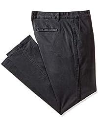 GAP Women's Chino Pants