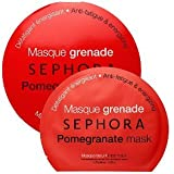 SEPHORA COLLECTION Face Mask Pomegranate