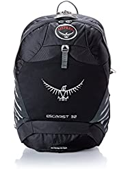 Osprey Escapist 32 Fahrradrucksack