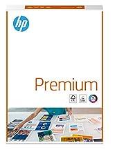 HP Premium 250/A4/210x297 carta inkjet A4 (210x297 mm) Bianco