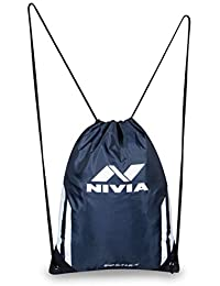58b387615cf3 Blue Gym Bags  Buy Blue Gym Bags online at best prices in India ...