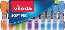 Vileda Detergenti per la Casa - Detergenti Multiuso - 200 gr