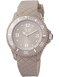 ICE-Watch-Damen-Armbanduhr-7273