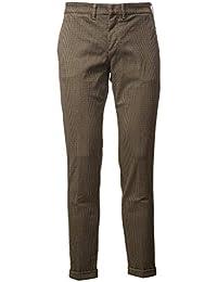 5f4c824359ad Amazon.it  fay uomo - Pantaloni   Uomo  Abbigliamento