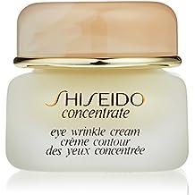 Shiseido Crema Contorno Occhi Concentrato Antirughe 15 ml