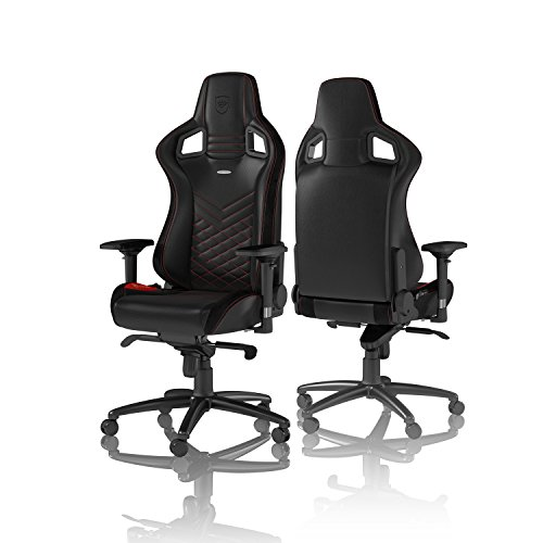 noblechairs EPIC Gaming Stuhl - 2