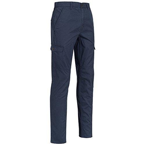 timberland-da-uomo-pantaloni-38608-blau-black-iris-pantone-19-3921-tcx-w42-l34