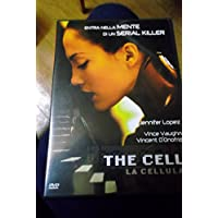 The Cell LA CELLULA