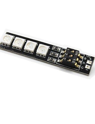 16v-rgb-led-modul-16v-7-farbe-kann-farbe-sein-led-modul-dekorative-leuchten-fur-smart-auto-roboter-u