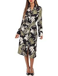 b88456841a2 Amazon.fr   La Modeuse - Robes   Femme   Vêtements