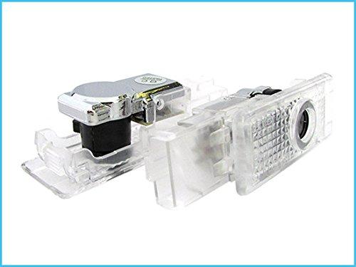 kit-luci-led-logo-proiettori-auto-portiere-porsche-cayenne-07-09-parts-n-5g0947409