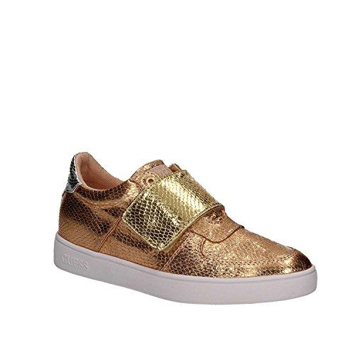 Guess FLFLO1 ELE12 Sneakers Donna Multi