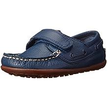 Camper Peu 80080-011 Zapatos casual de vestir Niños