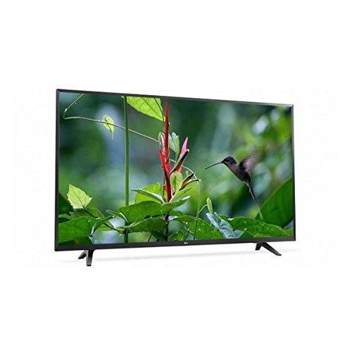 LG 43UJ620V Tv LED 4K 43 Pulgadas IPS...