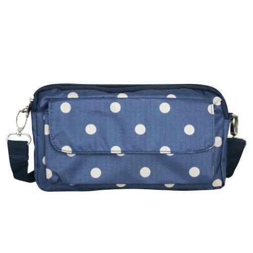ililily-pattern-light-weight-mini-size-cross-body-bag-shoulder-strap-pocket-bag