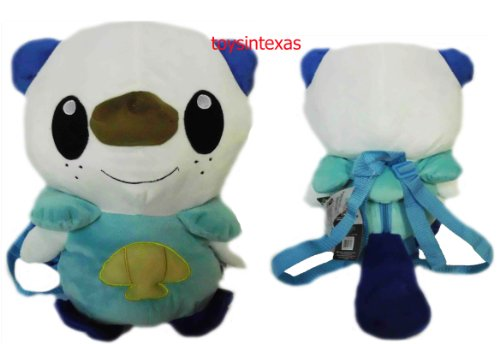 pokemon-best-wishes-black-white-plush-backpack-oshawott