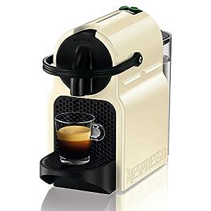 41j-6qkXLrL._SS300_ Shop Caffè Italiani