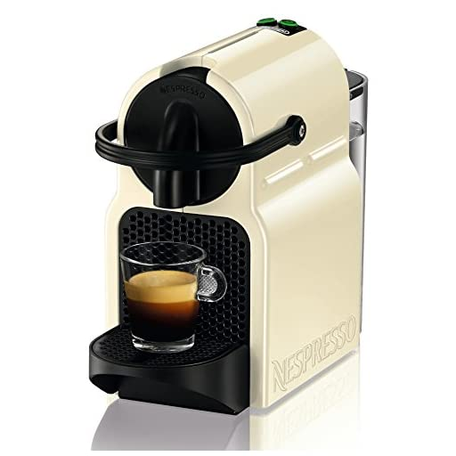 Macchine da Caffè Nespresso 1