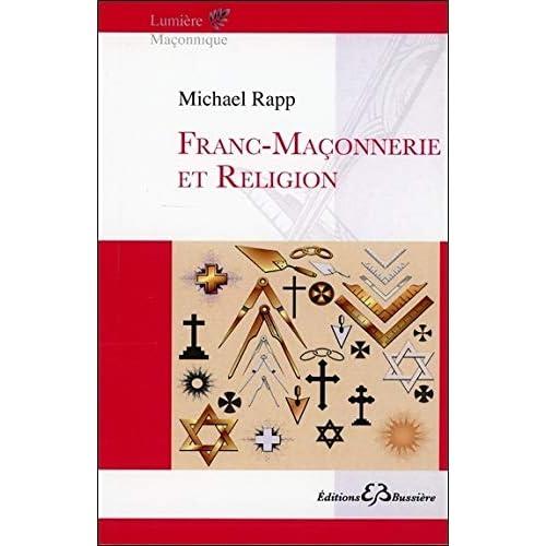 Franc-Maçonnerie et Religion