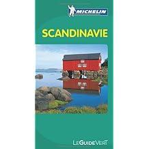 Guide Vert Scandinavie