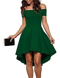 Kleid in 42