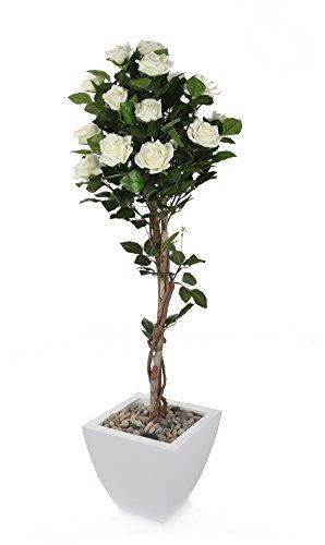 closer2nature-artificial-4ft-ivory-rose-tree-portofino-planter-not-included