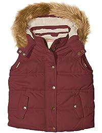 24764ade8fa Amazon.co.uk  Fat Face - Children s Clothing  Clothing