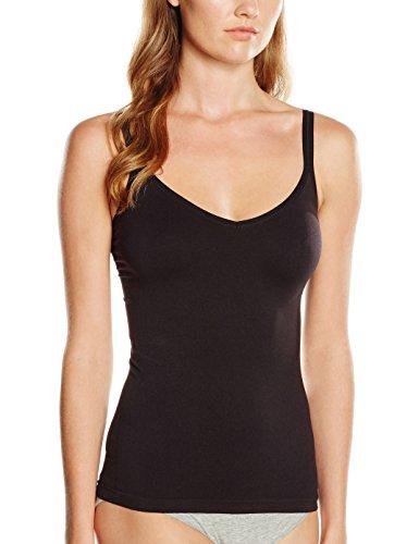 pieces-17043599-maillot-de-corps-femme-noir-black-black-36-taille-fabricant-s-m
