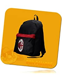 AC Mailand Backpack
