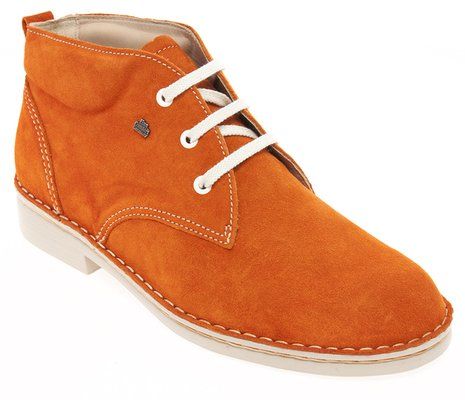 plymouth-mandarine-velours-orange-mandarin-6-eu