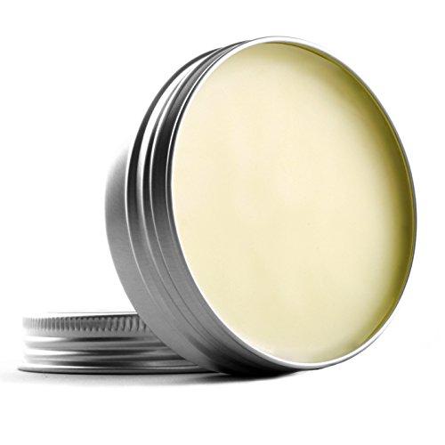 Camden Barbershop Company, natürliches Bartwachs für Bartpflege Abbildung 3