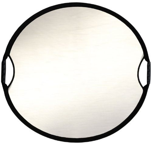 SUN-MOVER PRO Diffusor 2/3-tel (nahtlos)