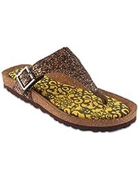 3401369de58 Amazon.in  Floaters   Outdoor Sandals  Shoes   Handbags